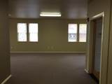 211 N Mt Shasta Blvd, #100 - Photo 7