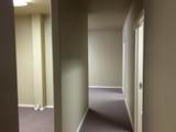 211 N Mt Shasta Blvd, #100 - Photo 9