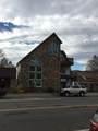 211 N Mt Shasta Blvd - Photo 1