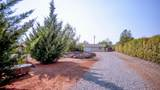 31395 Empire Dr - Photo 43
