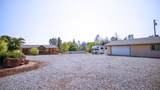 31395 Empire Dr - Photo 49