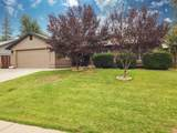 11437 Wales Dr - Photo 1