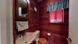 8138 Secluded Valley Dr - Photo 10