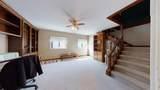 8138 Secluded Valley Dr - Photo 12