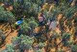 8138 Secluded Valley Dr - Photo 40