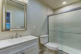 11369 Menlo Way - Photo 10