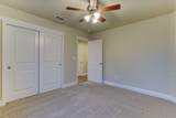 11369 Menlo Way - Photo 3