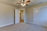 11369 Menlo Way - Photo 5