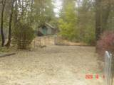 21632 Vallejo St - Photo 18