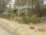 21632 Vallejo St - Photo 19