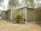 21632 Vallejo St - Photo 3
