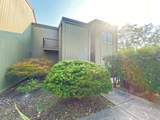 5000 Bechelli Lane, Suite 104 - Photo 1