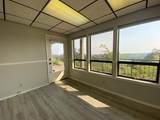 5000 Bechelli Lane, Suite 104 - Photo 10