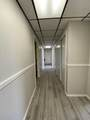 5000 Bechelli Lane, Suite 104 - Photo 12