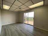 5000 Bechelli Lane, Suite 104 - Photo 13