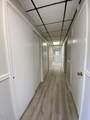 5000 Bechelli Lane, Suite 104 - Photo 14