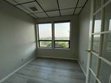 5000 Bechelli Lane, Suite 104 - Photo 15