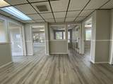 5000 Bechelli Lane, Suite 104 - Photo 16