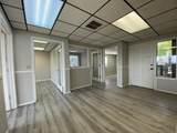 5000 Bechelli Lane, Suite 104 - Photo 17