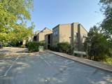 5000 Bechelli Lane, Suite 104 - Photo 19