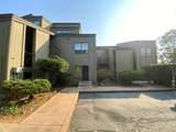 5000 Bechelli Lane, Suite 104 - Photo 2