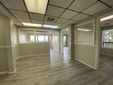 5000 Bechelli Lane, Suite 104 - Photo 3