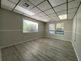 5000 Bechelli Lane, Suite 104 - Photo 4