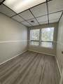 5000 Bechelli Lane, Suite 104 - Photo 5