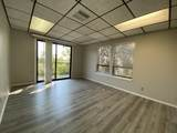 5000 Bechelli Lane, Suite 104 - Photo 6