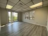 5000 Bechelli Lane, Suite 104 - Photo 7