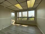 5000 Bechelli Lane, Suite 104 - Photo 8