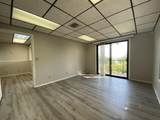 5000 Bechelli Lane, Suite 104 - Photo 9