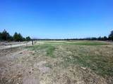 22 Acres Off Of Big Springs Rd - Photo 10