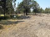 22 Acres Off Of Big Springs Rd - Photo 17