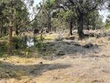 22 Acres Off Of Big Springs Rd - Photo 18