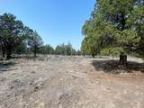 22 Acres Off Of Big Springs Rd - Photo 19