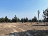 22 Acres Off Of Big Springs Rd - Photo 23