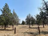 22 Acres Off Of Big Springs Rd - Photo 24