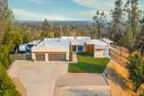 9345 Richison Ranch Rd - Photo 4