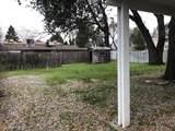 3550 Ricardo Ave. - Photo 9