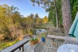 9240 Mountain Meadow Rd - Photo 3