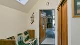 9240 Mountain Meadow Rd - Photo 47
