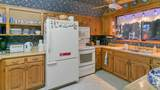 9240 Mountain Meadow Rd - Photo 48