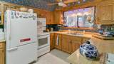 9240 Mountain Meadow Rd - Photo 49