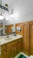 9240 Mountain Meadow Rd - Photo 59
