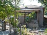 635 Cowles Ave - Photo 1