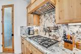 15875 Ganim Ln - Photo 19