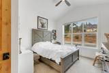 15875 Ganim Ln - Photo 24