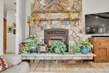 15875 Ganim Ln - Photo 30