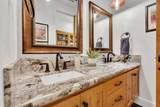 15875 Ganim Ln - Photo 36